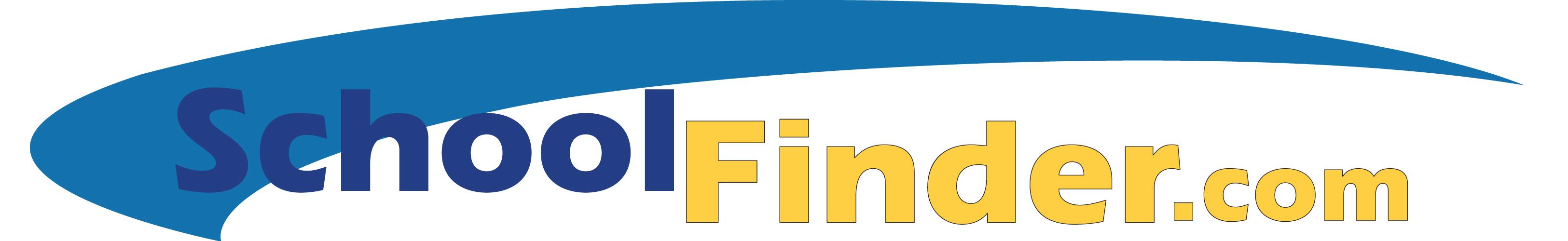 SchoolFinder.com