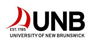 University of New Brunswick