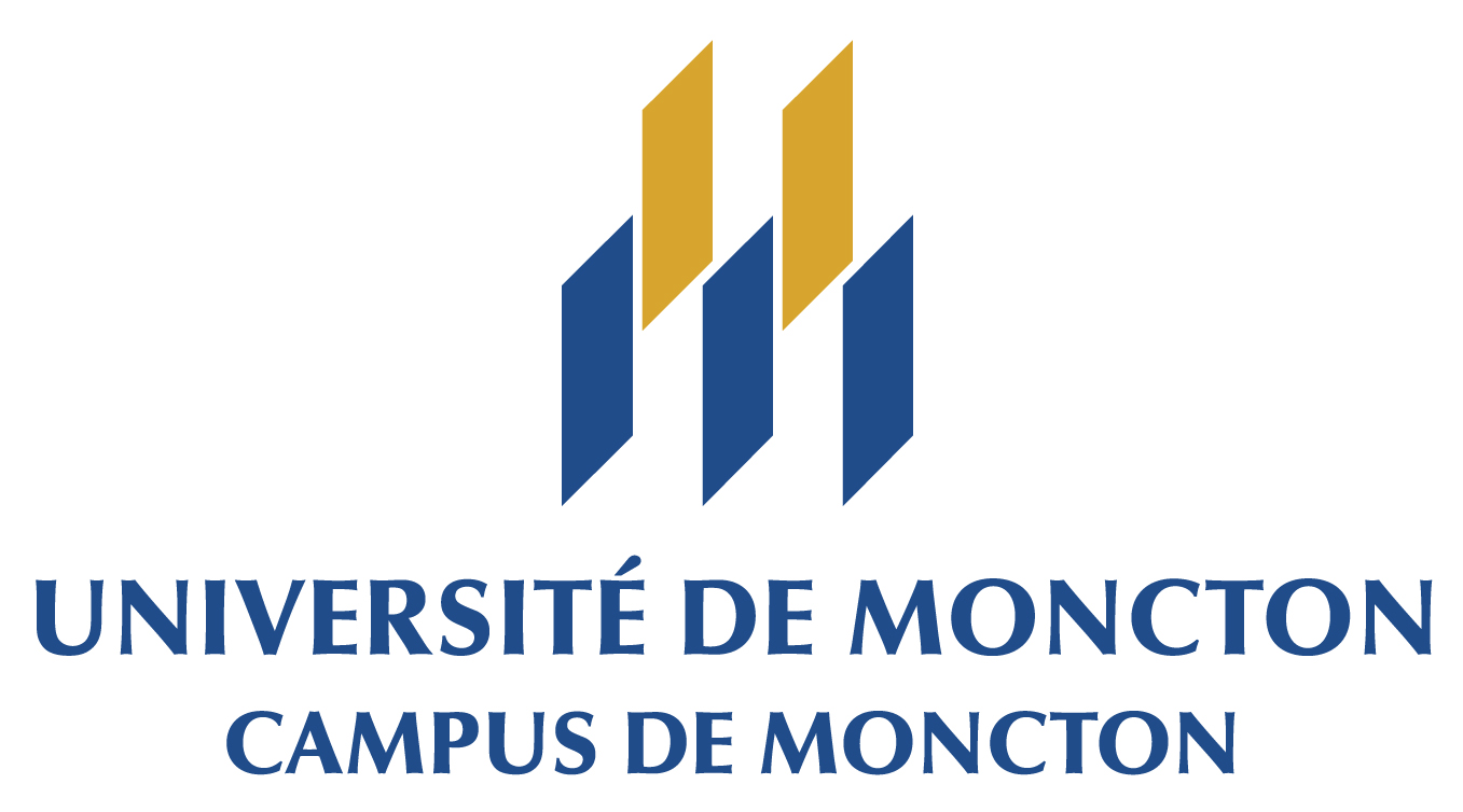 University of Moncton
