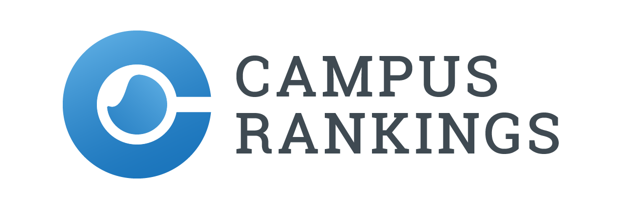 Campus Rankings