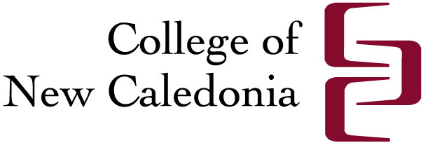 College of New Caledonia