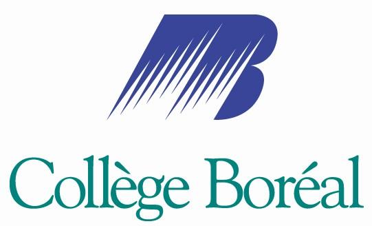 College Boreal