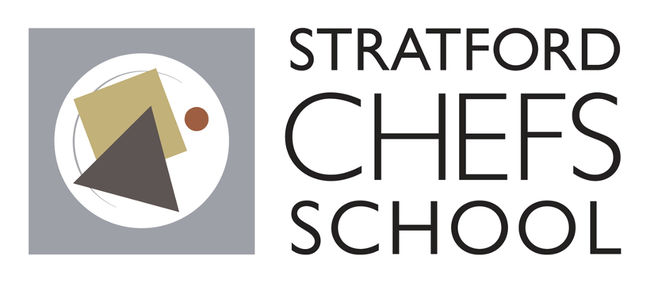 Stradford Chefs School
