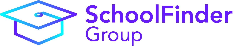 SchoolFinder Group