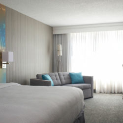 yyzcy-guestroom-0041-hor-wide