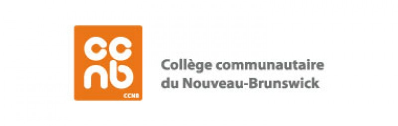 College Communautaire du Nouveau Brunswick