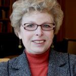 Susan Gottheil