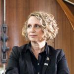 Dr. Linda Schweitzer